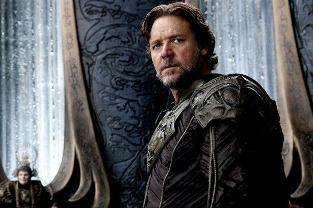 Russell Crowe_Jor-El